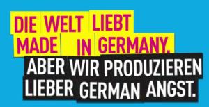 german_angst