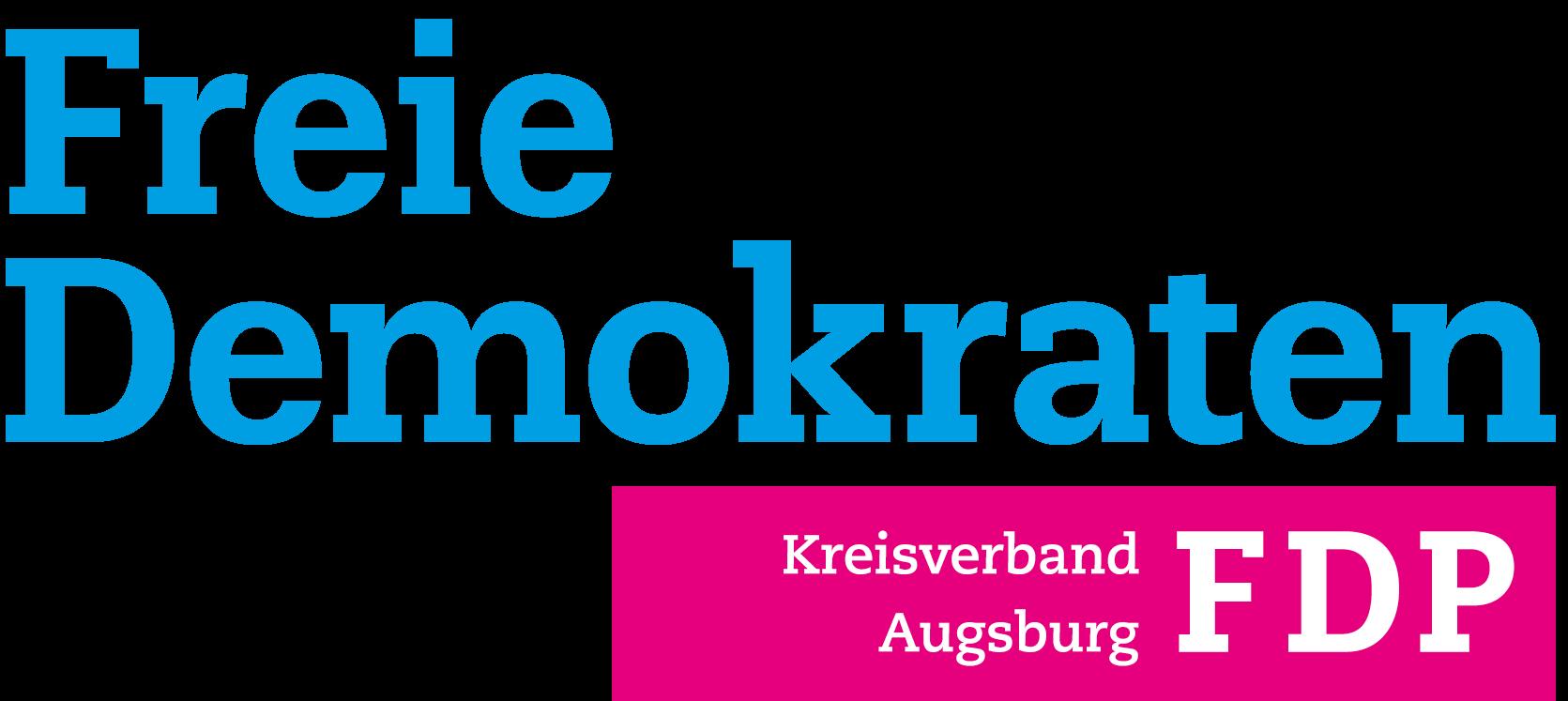 FDP Augsburg